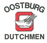 Click here to go to the Oostburg School District Homepage